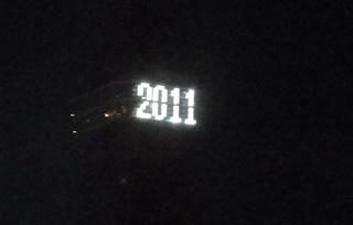 201101070005